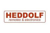 Heddolf