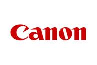 Canon Consumer