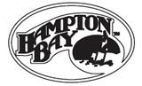 Hampton-Bay