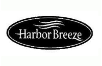 Harbor-Breeze