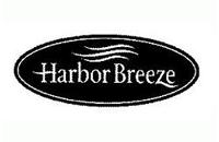 Harbor-Breeze