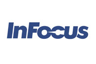 InFocus Systems