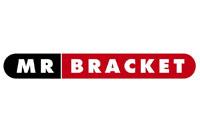 Mr-Bracket