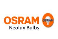 Osram Neolux Bulbs