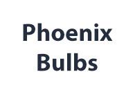 Phoenix Bulbs