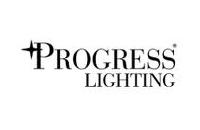 Progress-Lighting