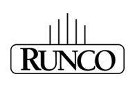 Runco