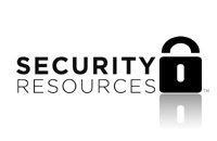 Security-Resources