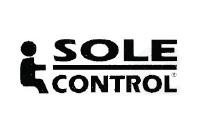Sole-Control