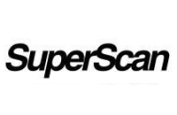 Superscan