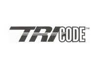 Tri-Code