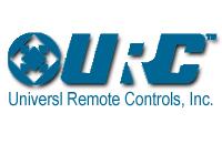 URC-Universal-Remote-Controls