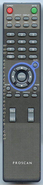 E20KQ00