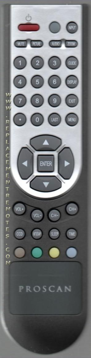 0NEWRMT0258