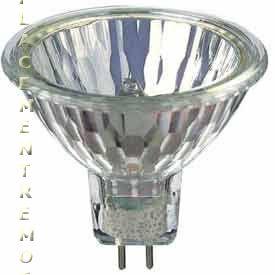 Ushio 1001108 Specialty Equipment Lamp