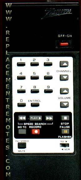 SC2800