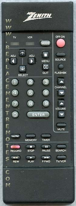 roku remote control instructions