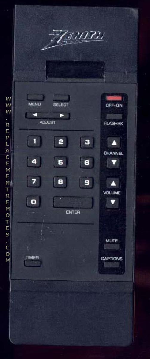 12415737