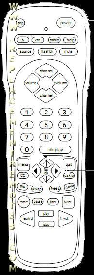Buy zenith mbr3473z 92410044 remote control zenith mbr3473z remote control sciox Images