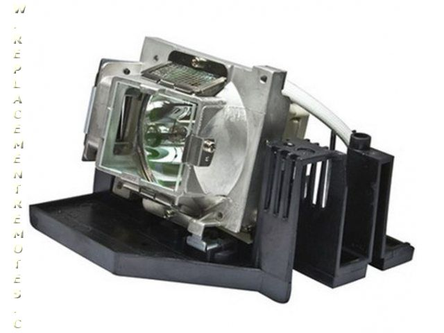 Anderic Generics 3797610800 for 3M Projector Projector Lamp