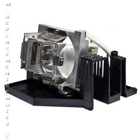 Anderic Generics 3797772800-SVK for Vivitek Projector Projector Lamp