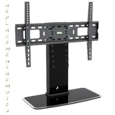37 to 55 inch universal