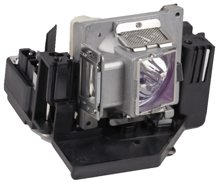 Vivitek D740MX Projector