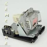 Vivitek 5811100686-S Projector Projector Lamp