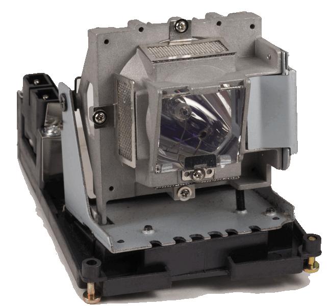 Vivitek D945VX Projector