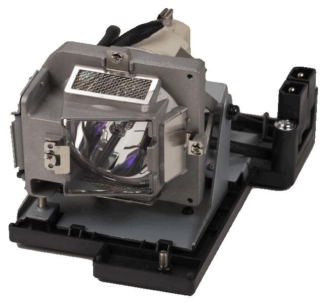 Vivitek D825EX Projector
