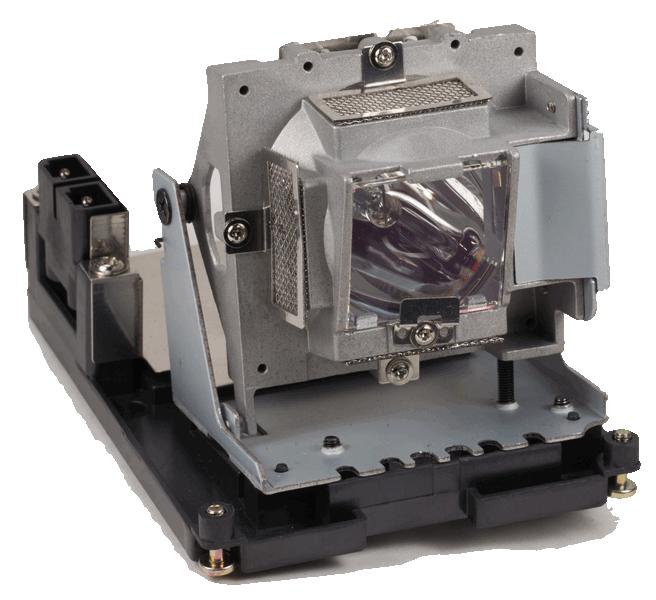 Vivitek D935VX Projector