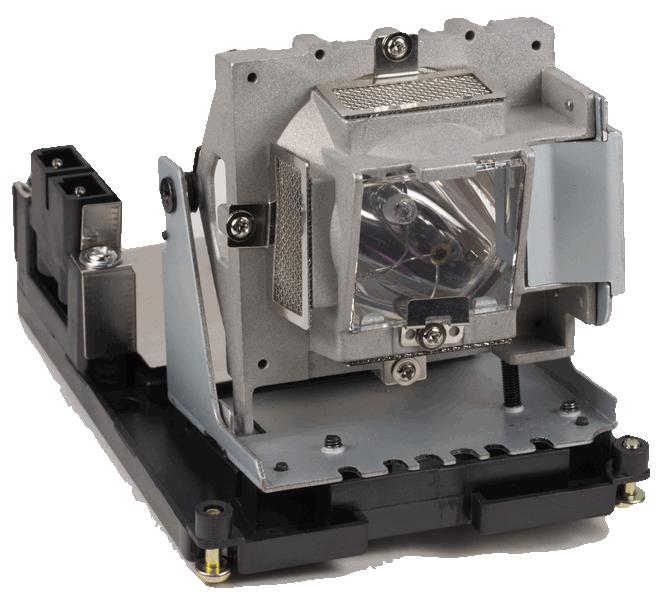 Vivitek D930TX Projector