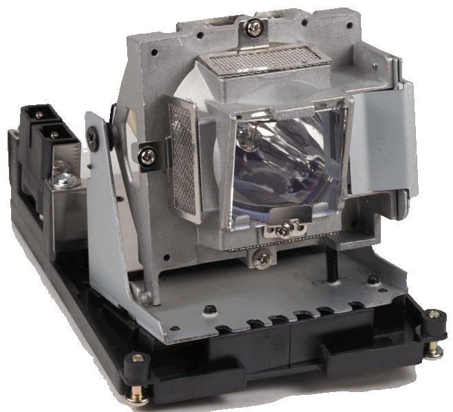 Vivitek HDP2100 Projector