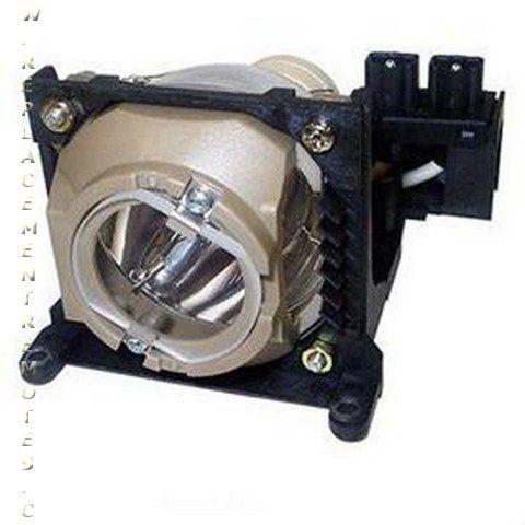Anderic Generics 5811116310-S for Vivitek Projector Projector Lamp