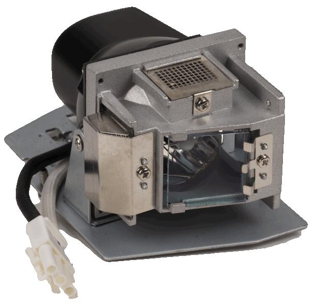Vivitek D535 Projector