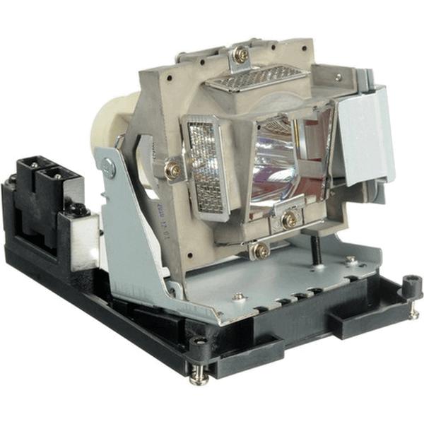 Vivitek D512 Projector