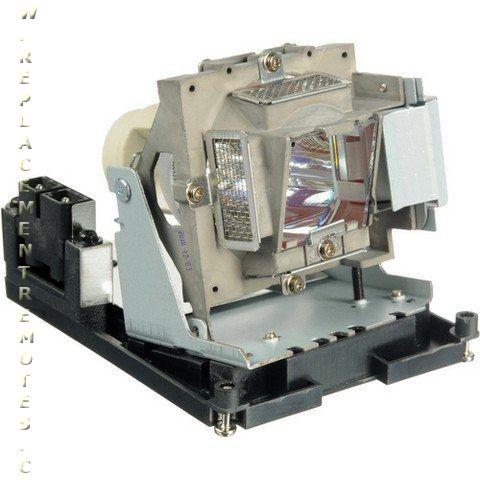 Anderic Generics 5811116617-S for VIVITEK Projector Projector Lamp