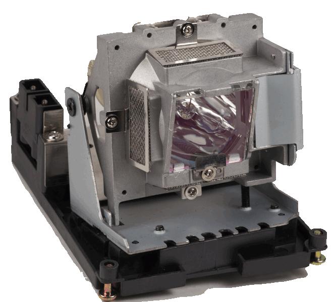 Vivitek D950HD Projector