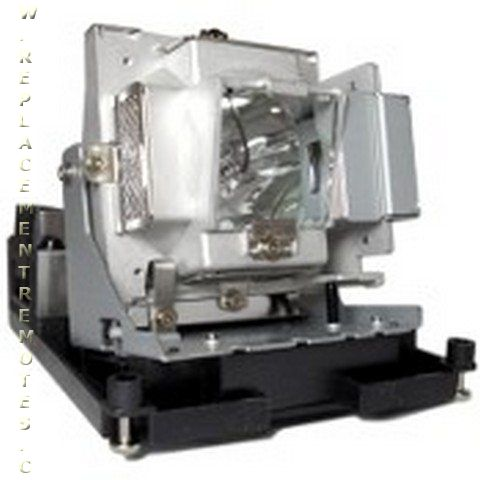 Anderic Generics 5811116685-SU for VIVITEK Projector Projector Lamp