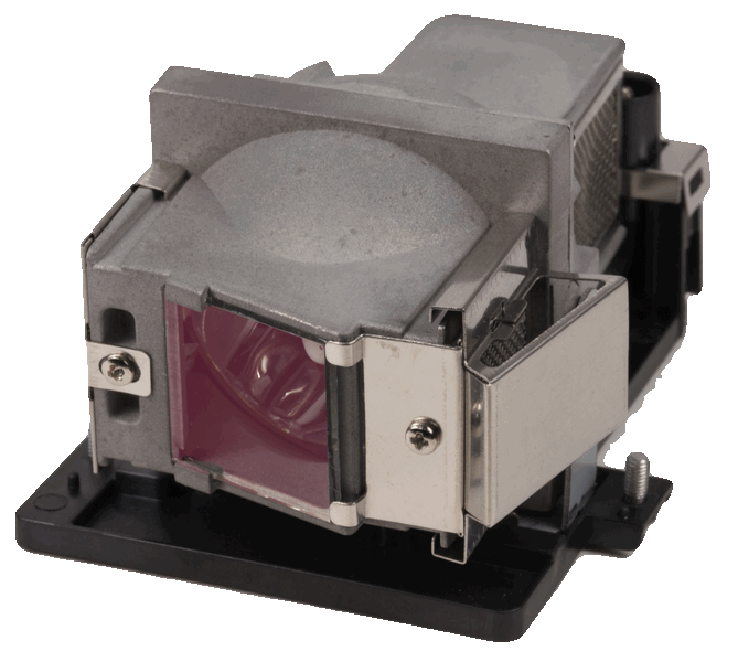 Vivitek D330MX Projector