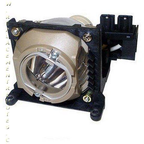 Anderic Generics 5811117175-S for Vivitek Projector Projector Lamp