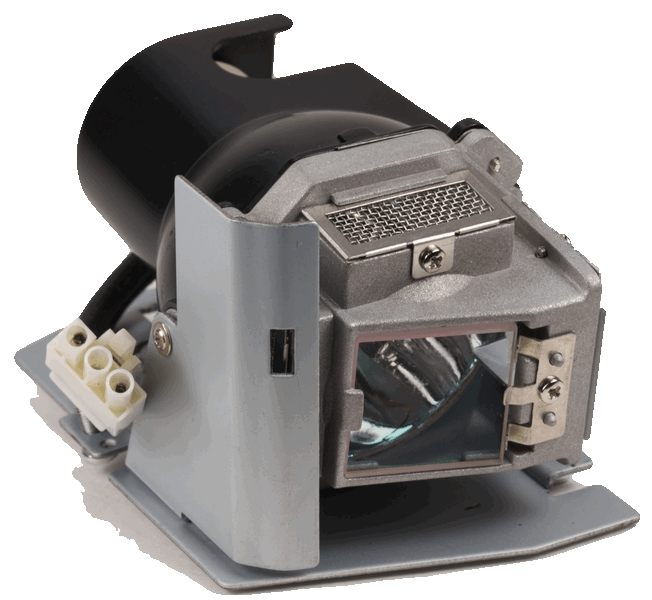 Vivitek D516 Projector