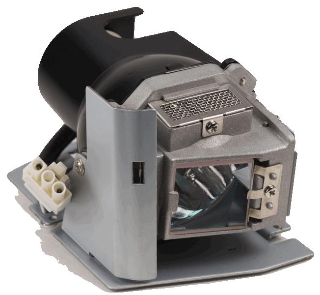 Vivitek D519 Projector