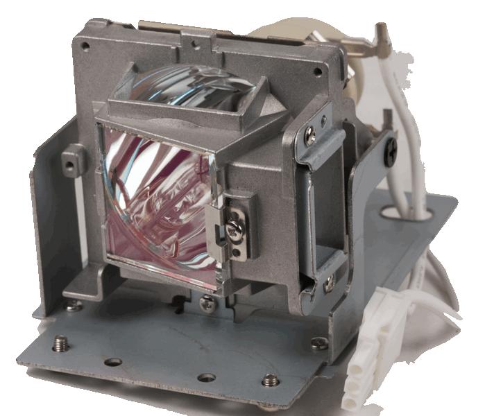 Vivitek D557W Projector
