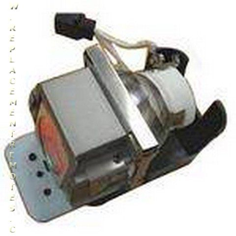 BenQ 5J.08001.001 Projector Projector Lamp