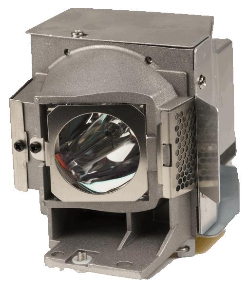 Viewsonic PJD6683W Projector