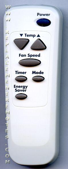 Buy Hampton Bay 6711a20056c 6711a20056c Air Conditioner
