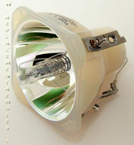 PHILIPS 928135705390 Projector Projector Lamp