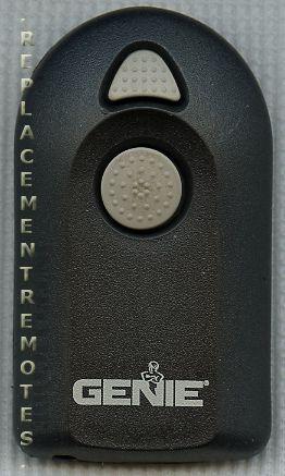 Buy Genie Acsctg Type2 Acsctgtype2 Remote Control