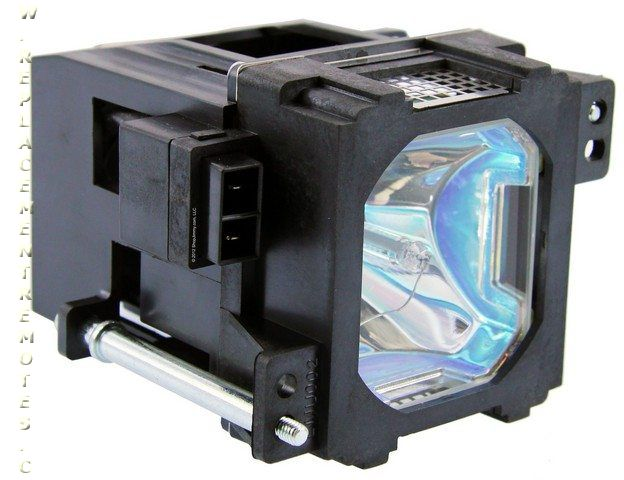 Anderic Generics BHL-5009-S for JVC Projector Projector Lamp